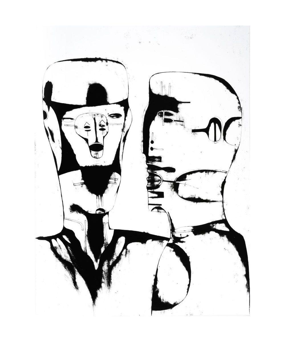 Vivid-Gallery-Zdzislaw-Beksinski-S-9163