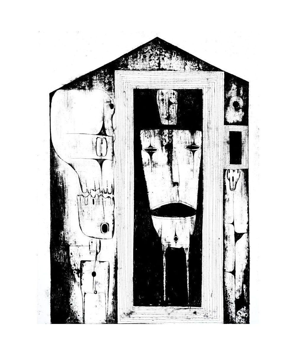 Vivid-Gallery-Zdzislaw-Beksinski-S-9164
