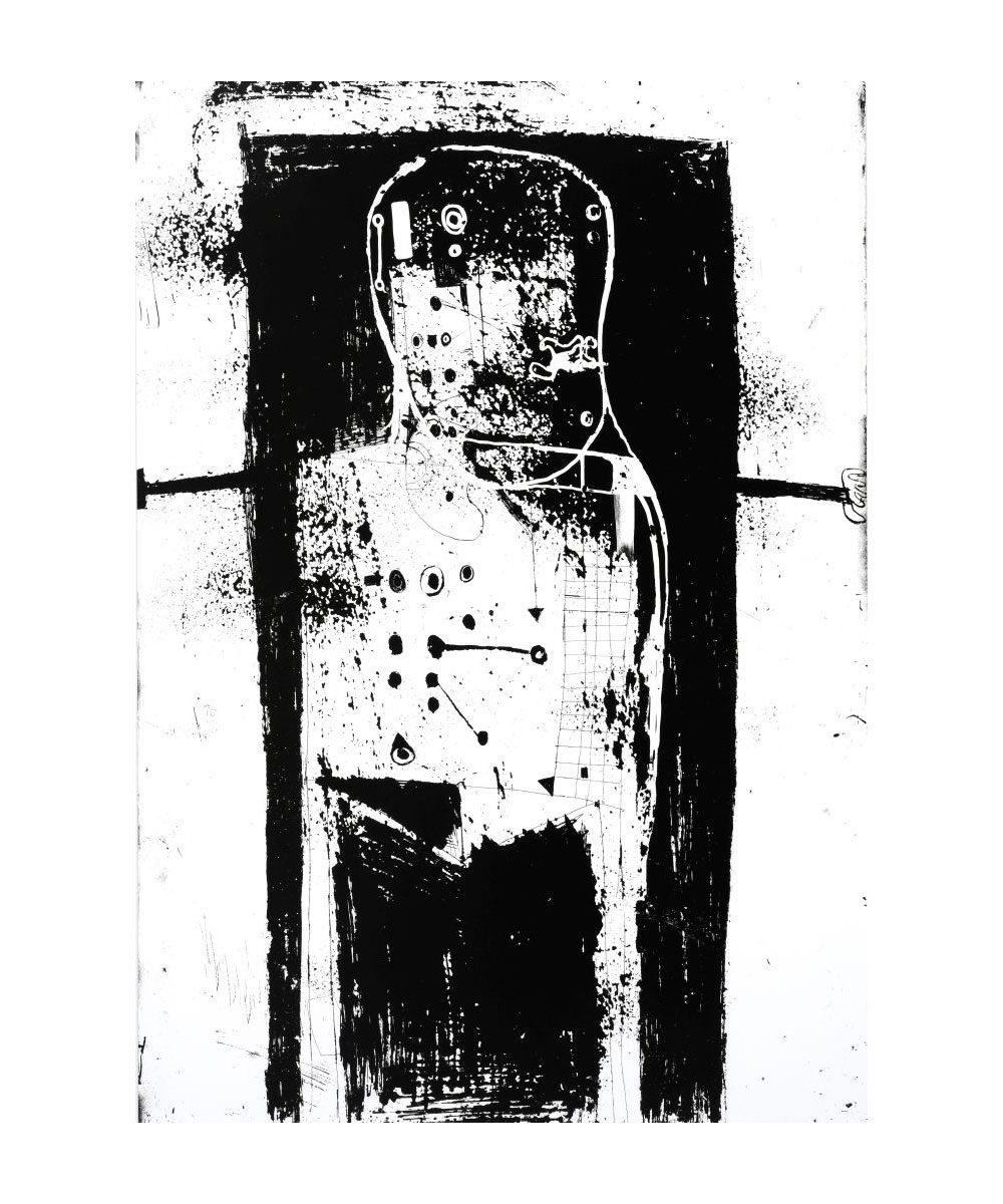 Vivid-Gallery-Zdzislaw-Beksinski-S-9165