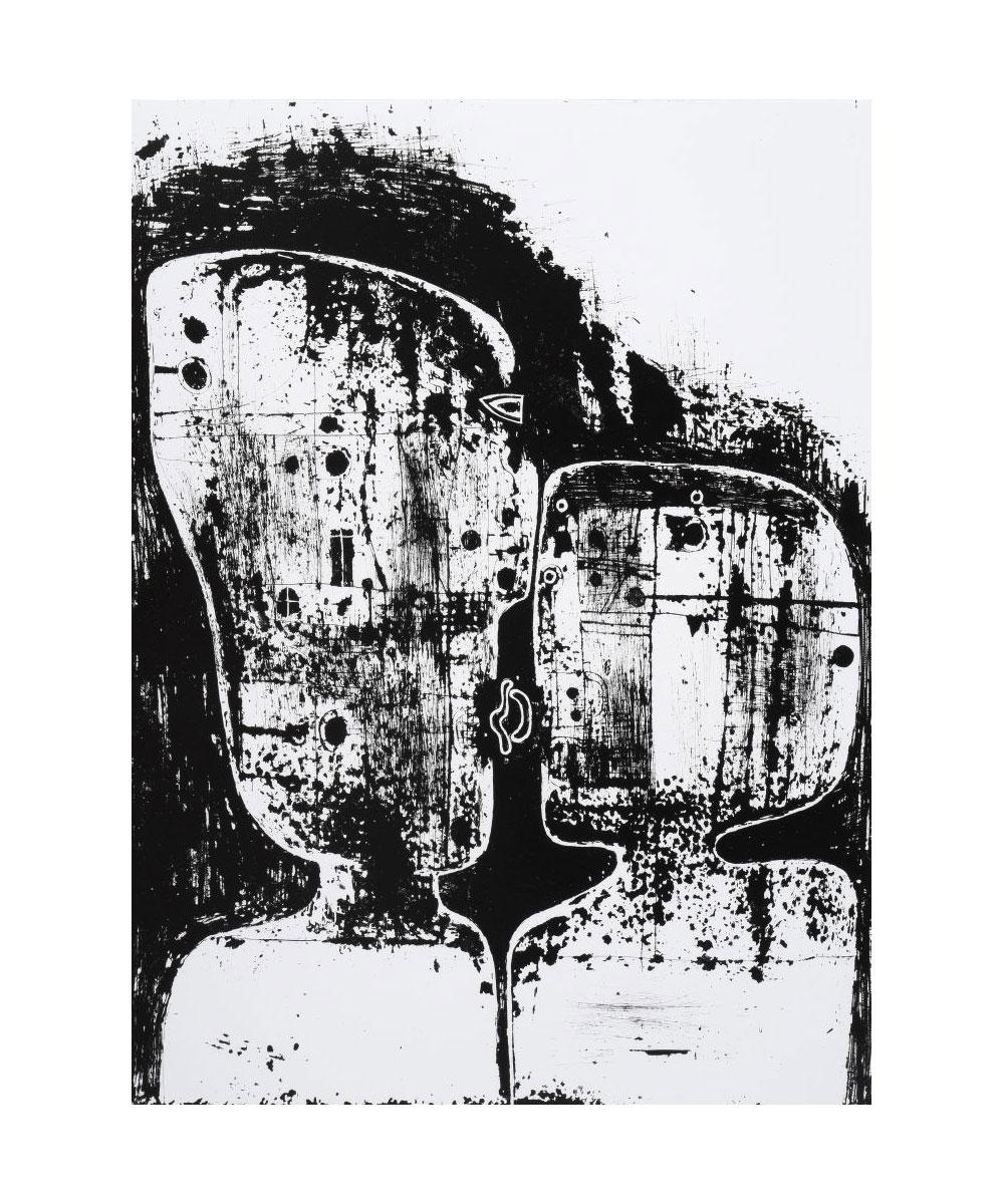 Vivid-Gallery-Zdzislaw-Beksinski-S-9166