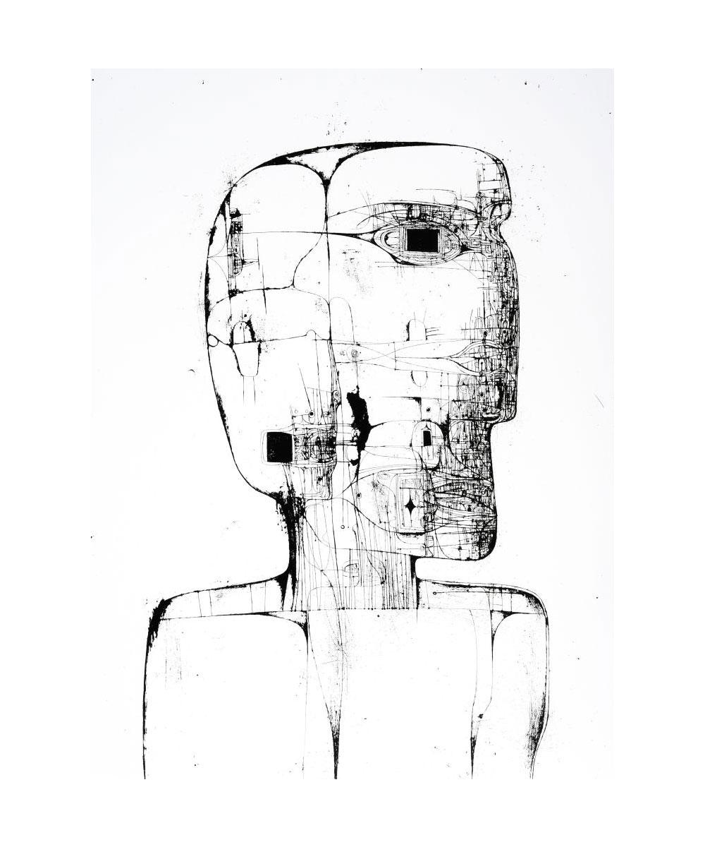 Vivid-Gallery-Zdzislaw-Beksinski-S-9167