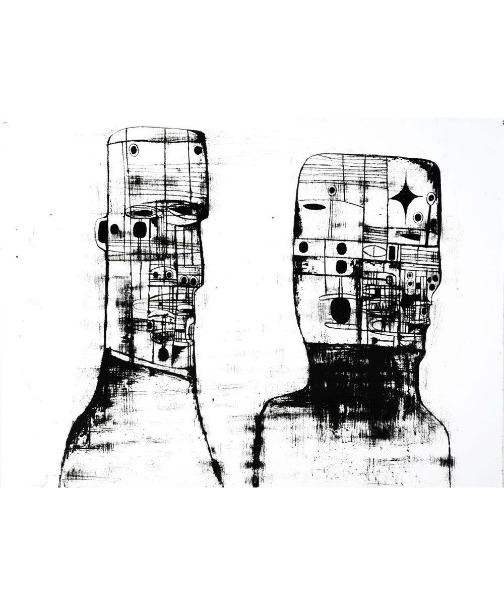 Vivid-Gallery-Zdzislaw-Beksinski-S-9168