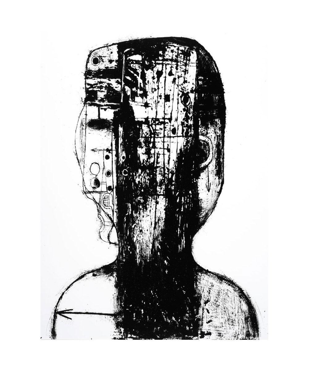 Vivid-Gallery-Zdzislaw-Beksinski-S-9169