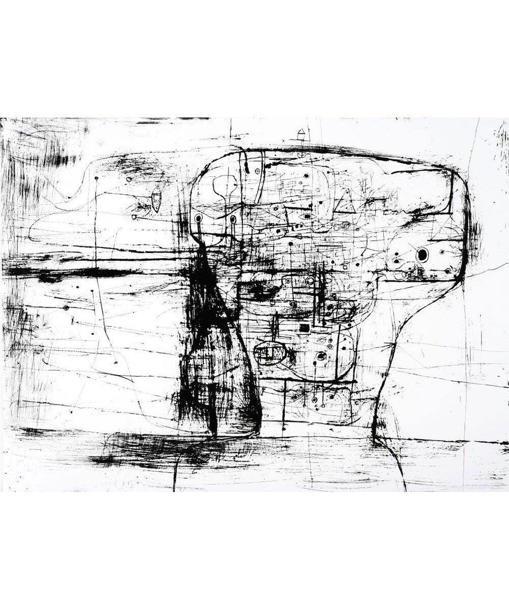 Vivid-Gallery-Zdzislaw-Beksinski-S-9170