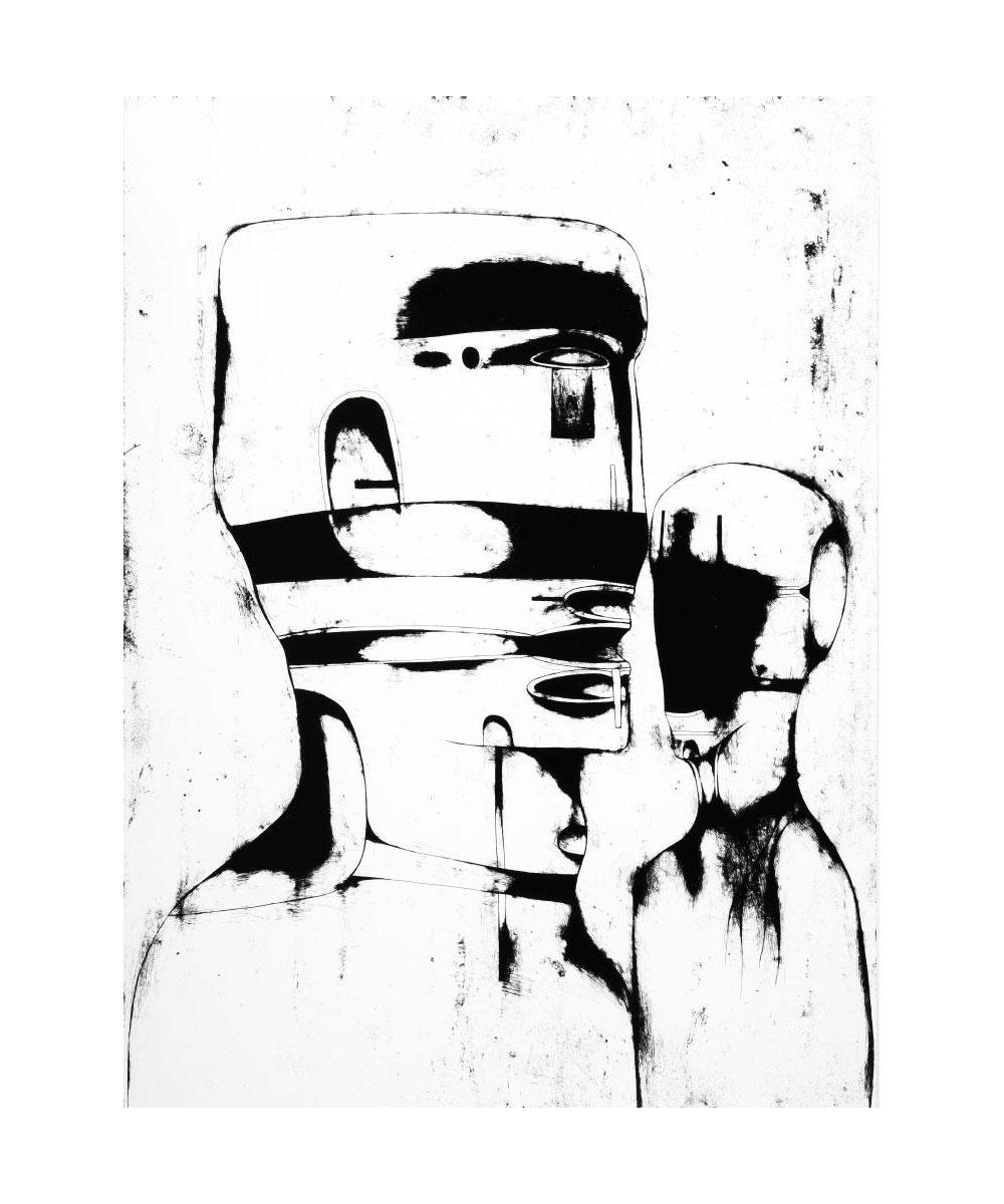 Vivid-Gallery-Zdzislaw-Beksinski-S-9171