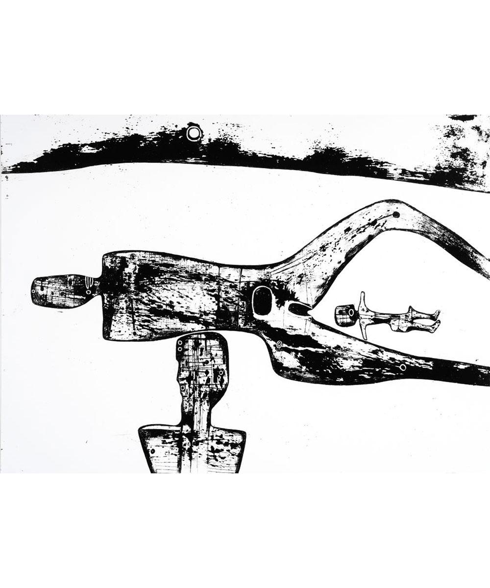 Vivid-Gallery-Zdzislaw-Beksinski-S-9172