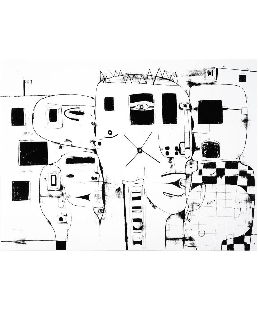 Vivid-Gallery-Zdzislaw-Beksinski-S-9173