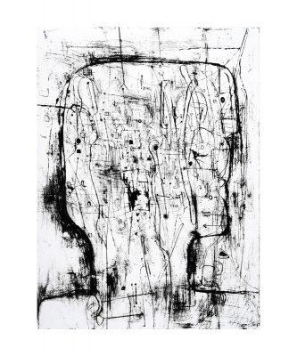 Vivid-Gallery-Zdzislaw-Beksinski-S-9174