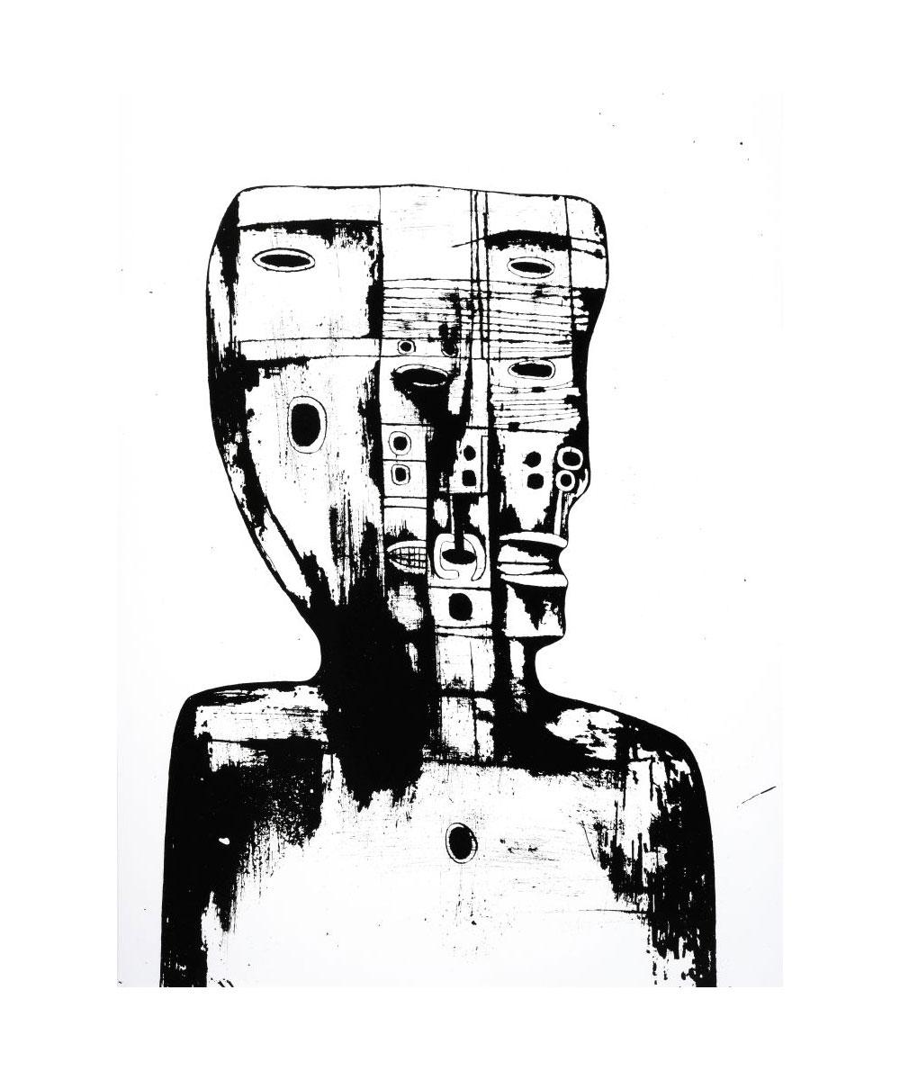 Vivid-Gallery-Zdzislaw-Beksinski-S-9175