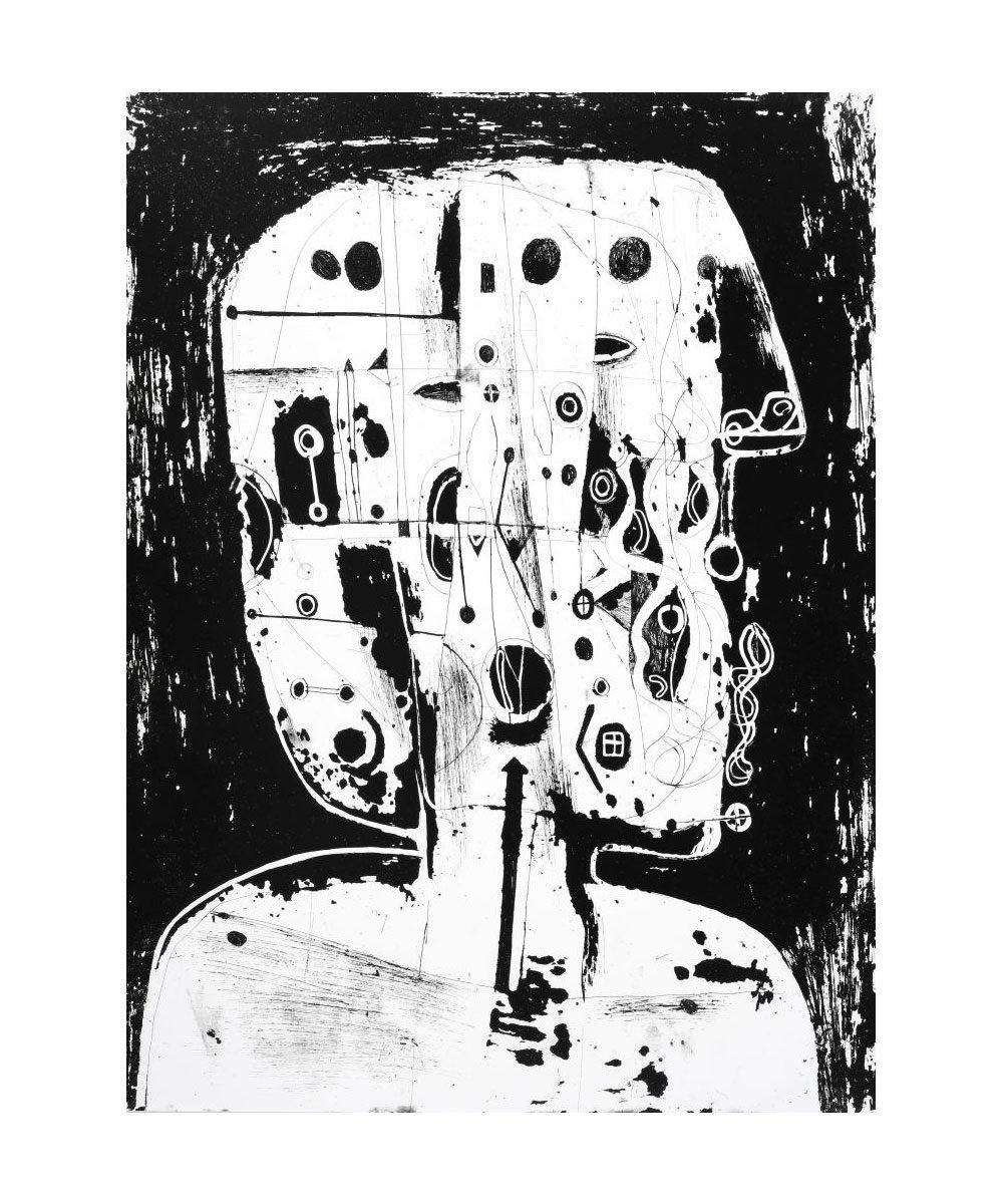 Vivid-Gallery-Zdzislaw-Beksinski-S-9176
