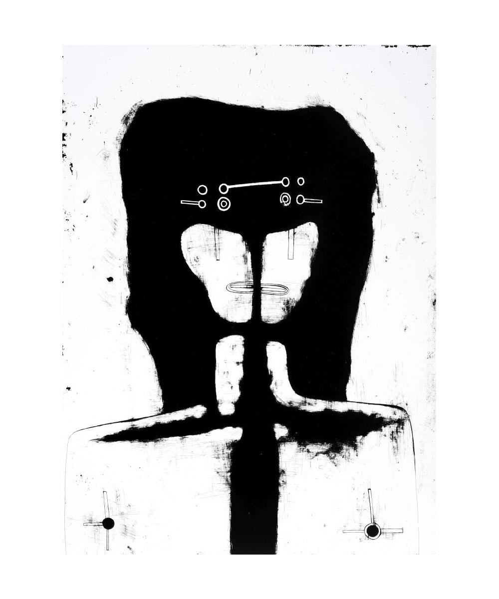 Vivid-Gallery-Zdzislaw-Beksinski-S-9177