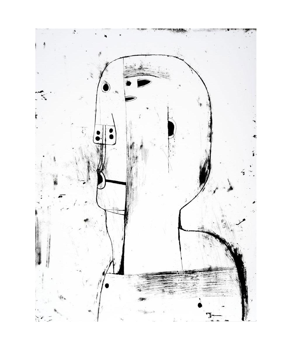 Vivid-Gallery-Zdzislaw-Beksinski-S-9178