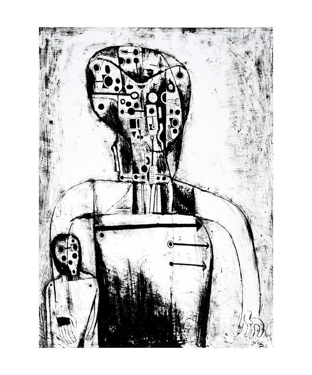 Vivid-Gallery-Zdzislaw-Beksinski-S-9179