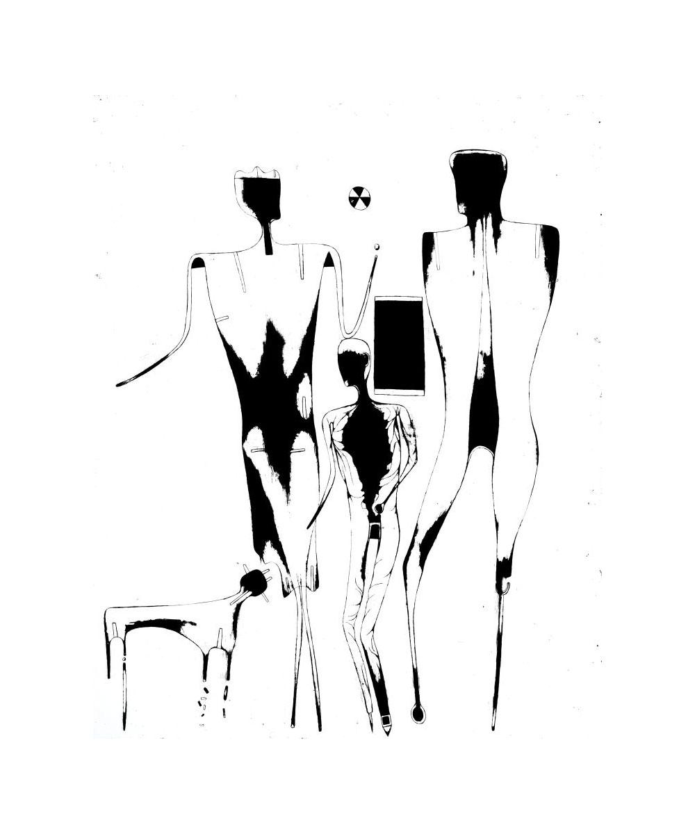 Vivid-Gallery-Zdzislaw-Beksinski-S-9185