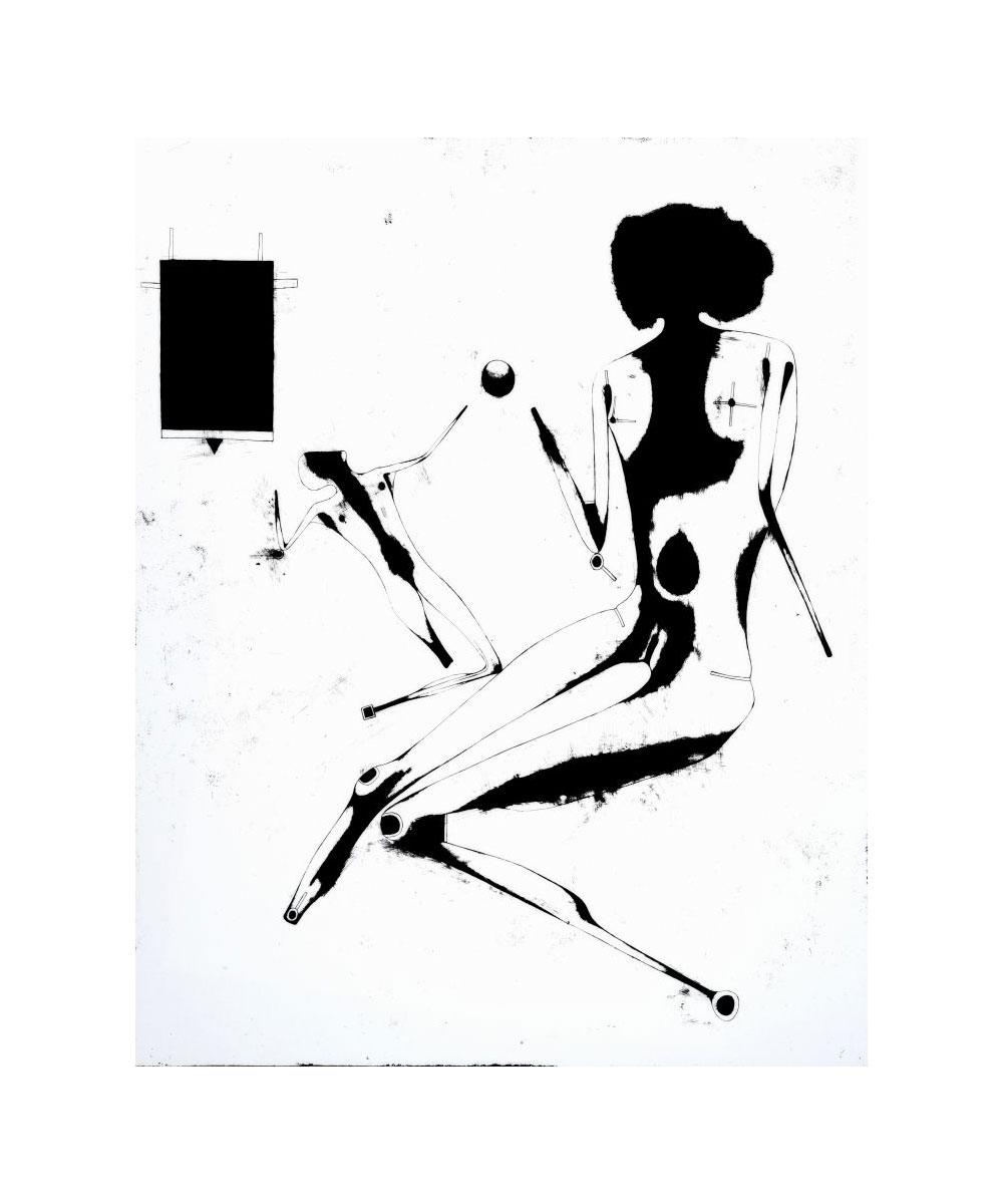 Vivid-Gallery-Zdzislaw-Beksinski-S-9187