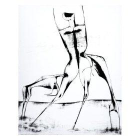 Vivid-Gallery-Zdzislaw-Beksinski-S-9189