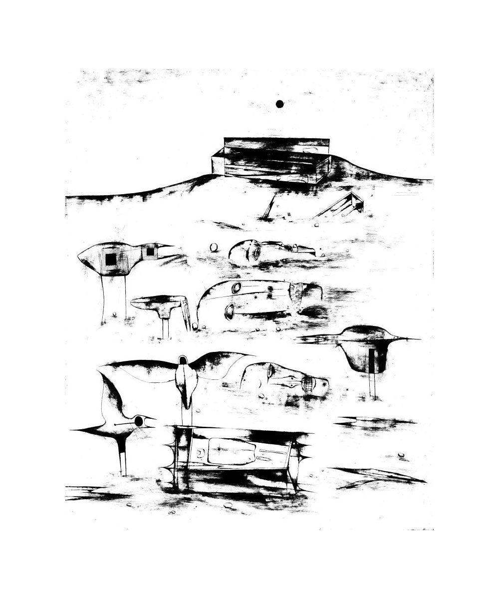 Vivid-Gallery-Zdzislaw-Beksinski-S-9191