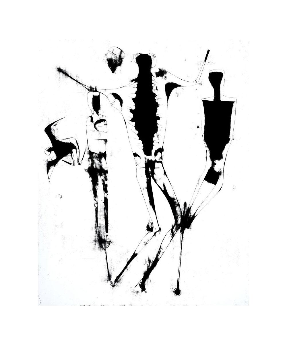 Vivid-Gallery-Zdzislaw-Beksinski-S-9193