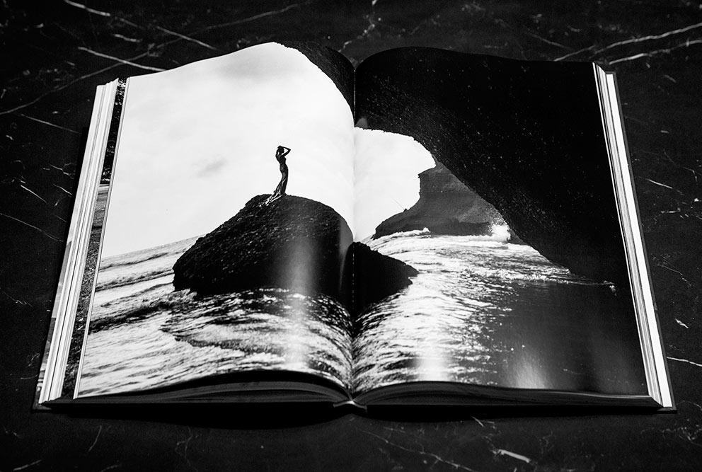 Brodziak-Book-Vivid-Gallery-3