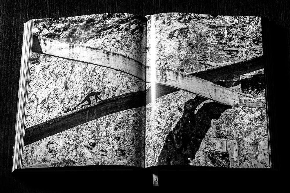 Brodziak-Book-Vivid-Gallery-4