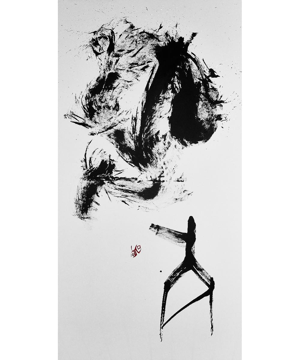 Vivid-Gallery-Jakub-Pajek-Death-2019