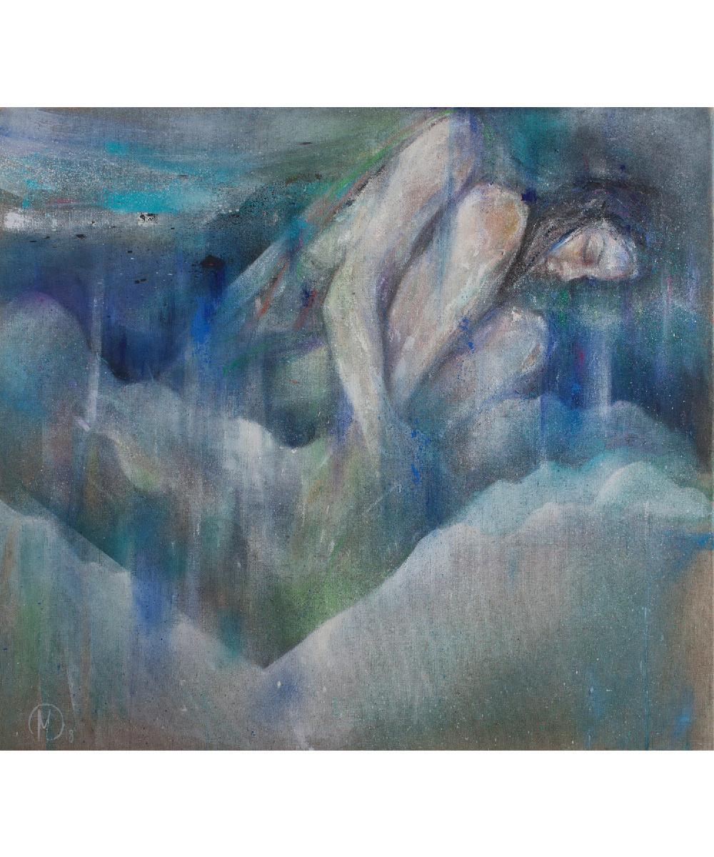 Vivid-Gallery-Magdalena-Limbach-Sen-90x80
