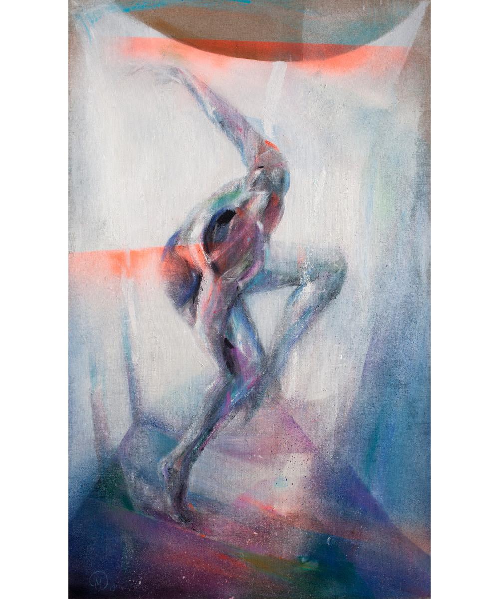 Vivid-Gallery-Magdalena-Limbach-Wymknij-sie-80x130