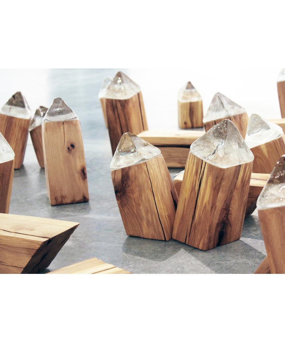 Vivid-Gallery-Marta-Wojciechowska-Kredka-mala