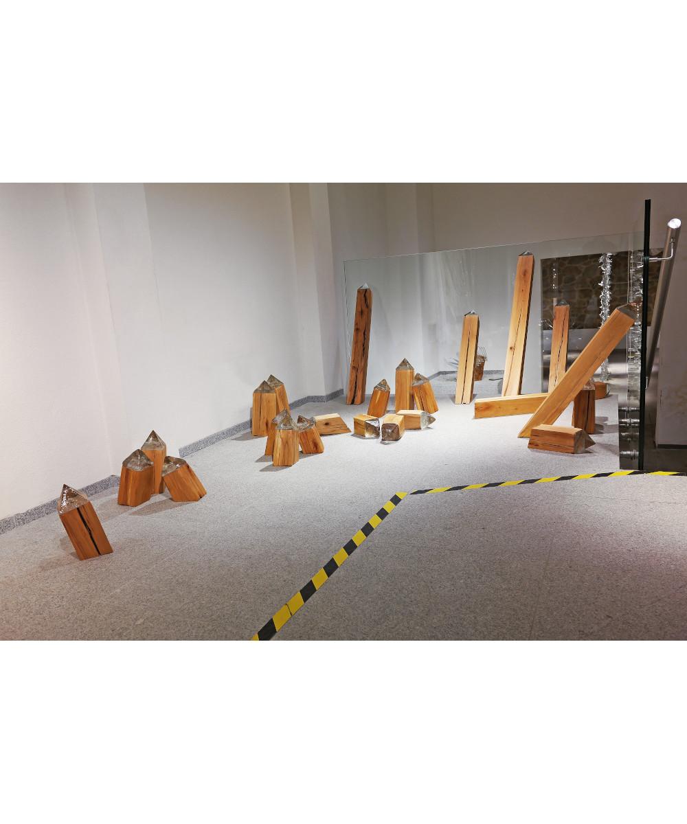 Vivid-Gallery-Marta-Wojciechowska-Kredka-srednia