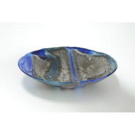 Vivid-Gallery-Marta-Wojciechowska-Misa-sfera-FI-44