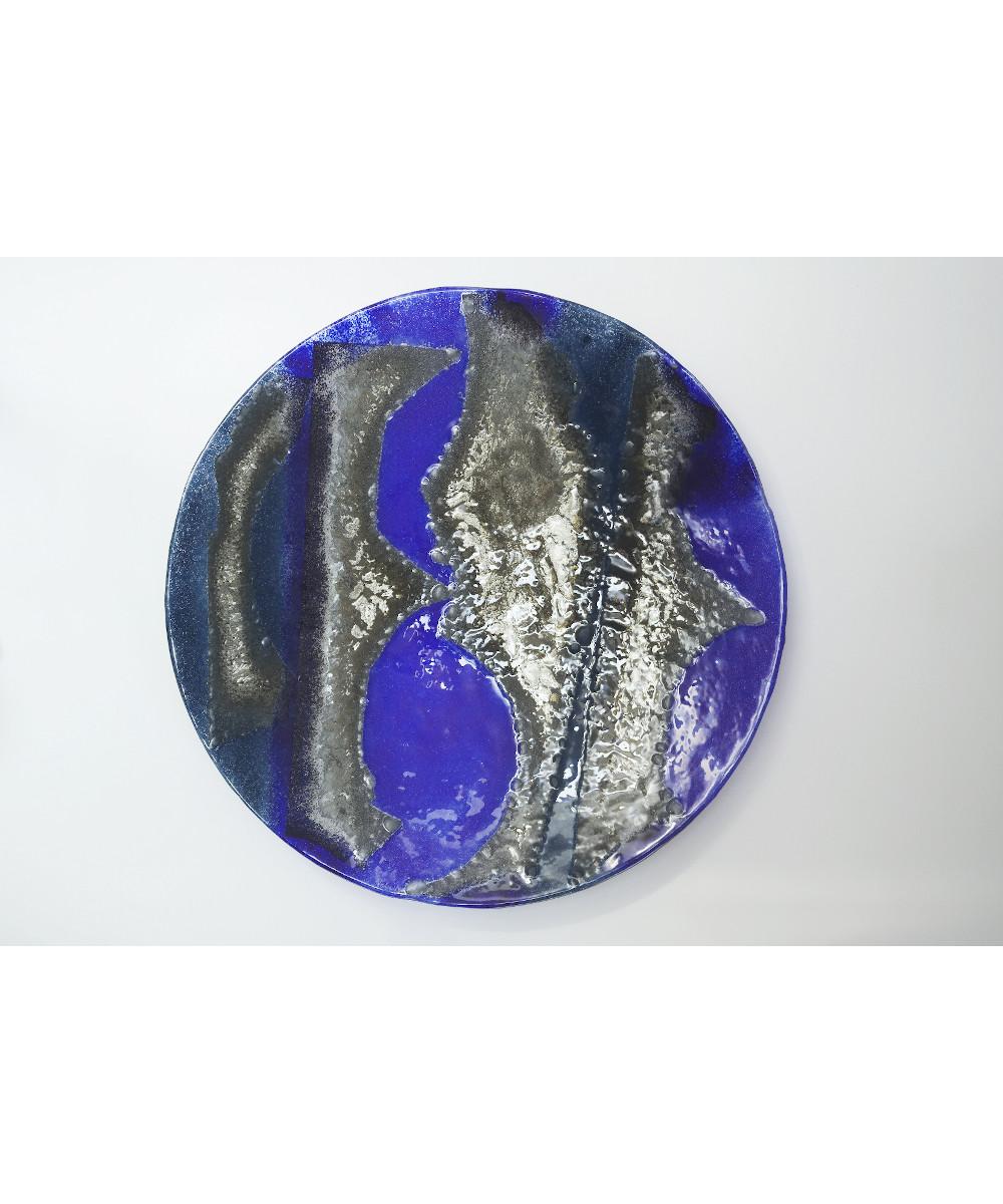 Vivid-Gallery-Marta-Wojciechowska-Patera-FI-54