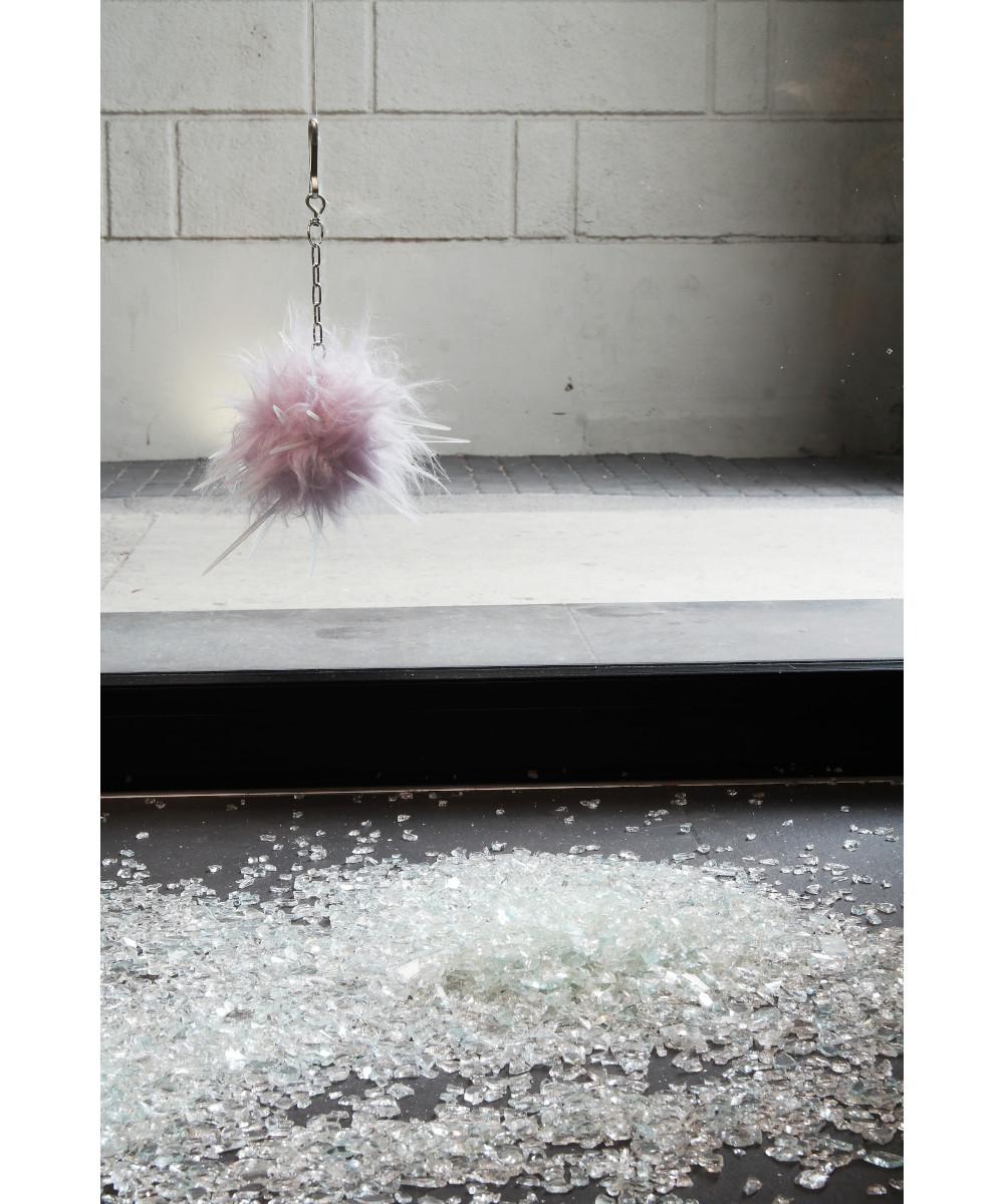 Vivid-Gallery-Marta-Wojciechowska-Pompon-maly