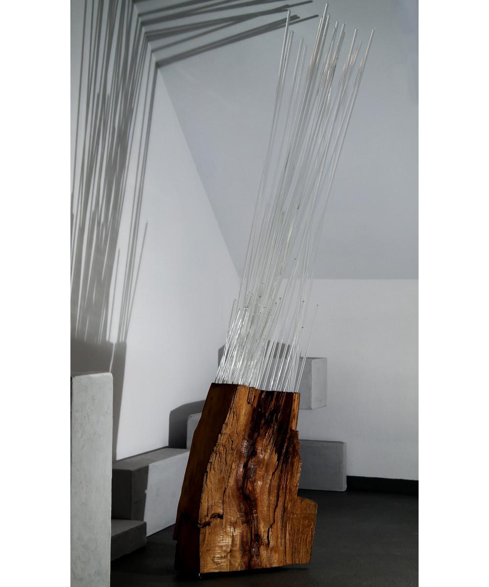Vivid-Gallery-Marta-Wojciechowska-Rzezba-wiatr