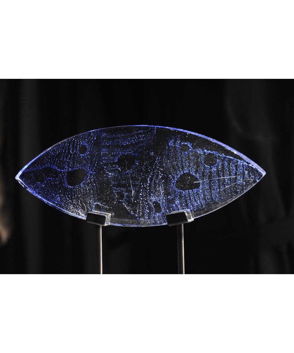 Vivid-Gallery-Elzbieta-Trzewiczek-Pietkiewicz-TEARS-oko-obiekt-1
