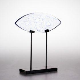 Vivid-Gallery-Elzbieta-Trzewiczek-Pietkiewicz-TEARS-oko-obiekt