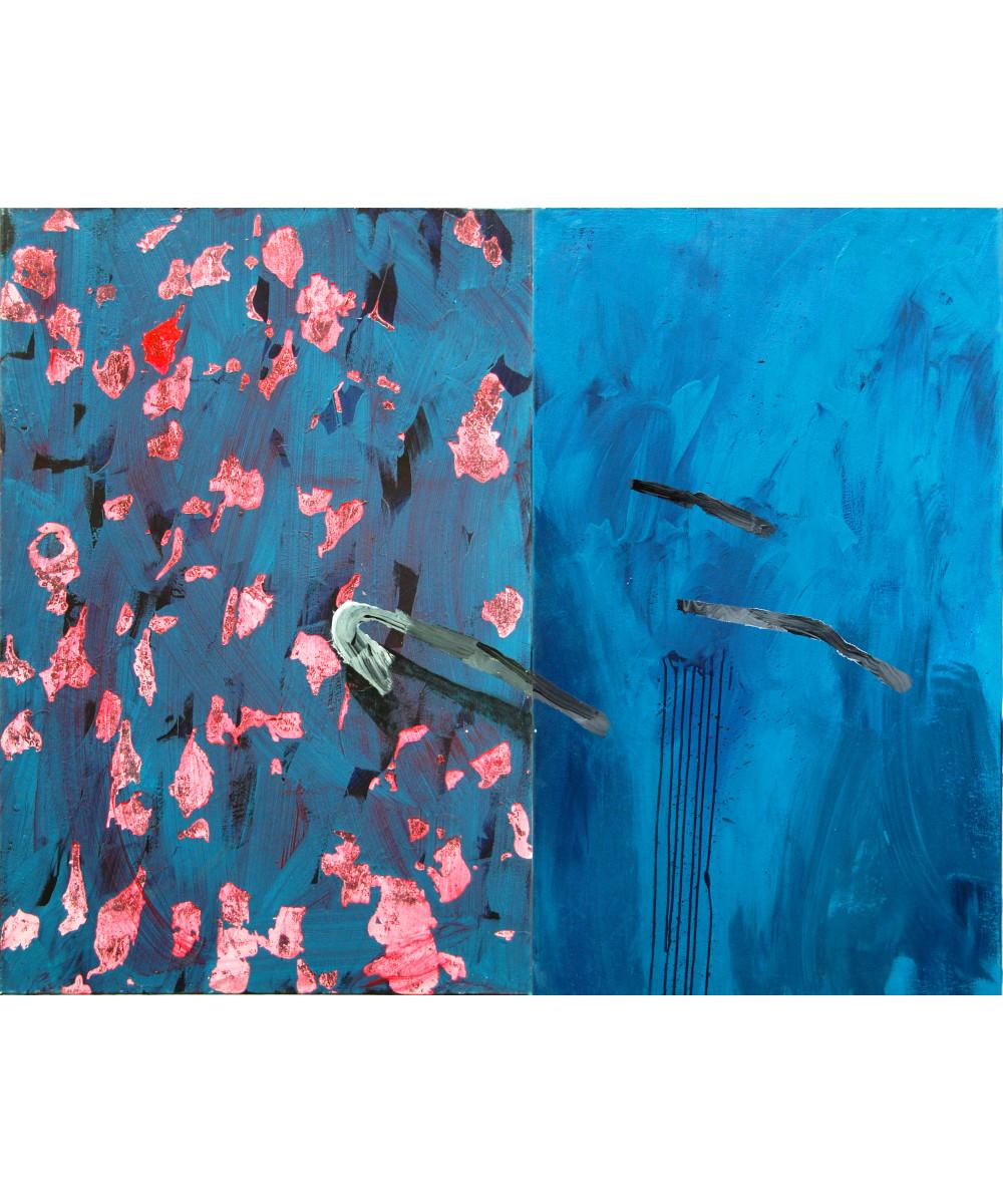 Vivid-Gallery-Milena-Lubach-Blue-rose