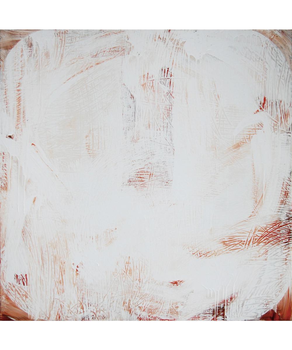 Vivid-Gallery-Milena-Lubach-Breslau