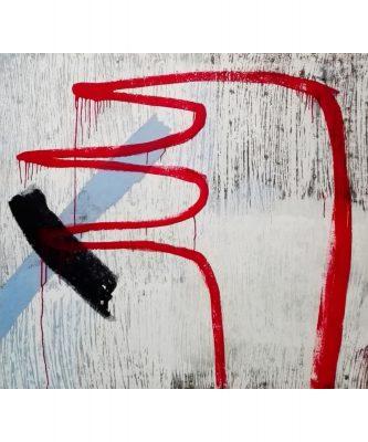 Vivid-Gallery-Milena-Lubach-Grzebien-i-reflektor