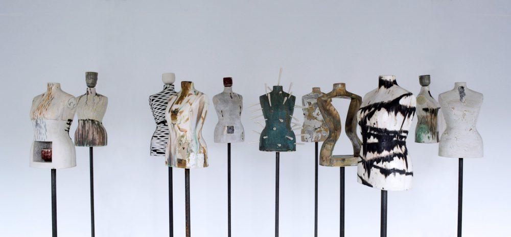 Vivid-Gallery-Monika-Dabrowska-Picewicz-Manekiny-Grupa