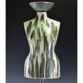 Vivid-Gallery-Monika-Dabrowska-Picewicz-Z-cyklu-Lasoterapia-1