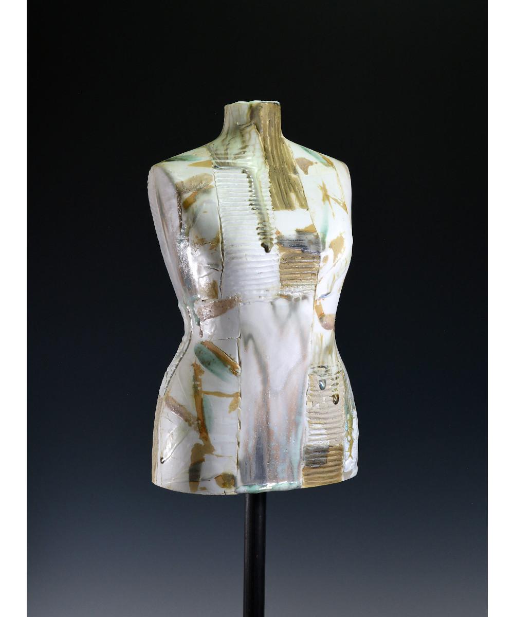 Vivid-Gallery-Monika-Dabrowska-Picewicz-Z-cyklu-Lasoterapia-2