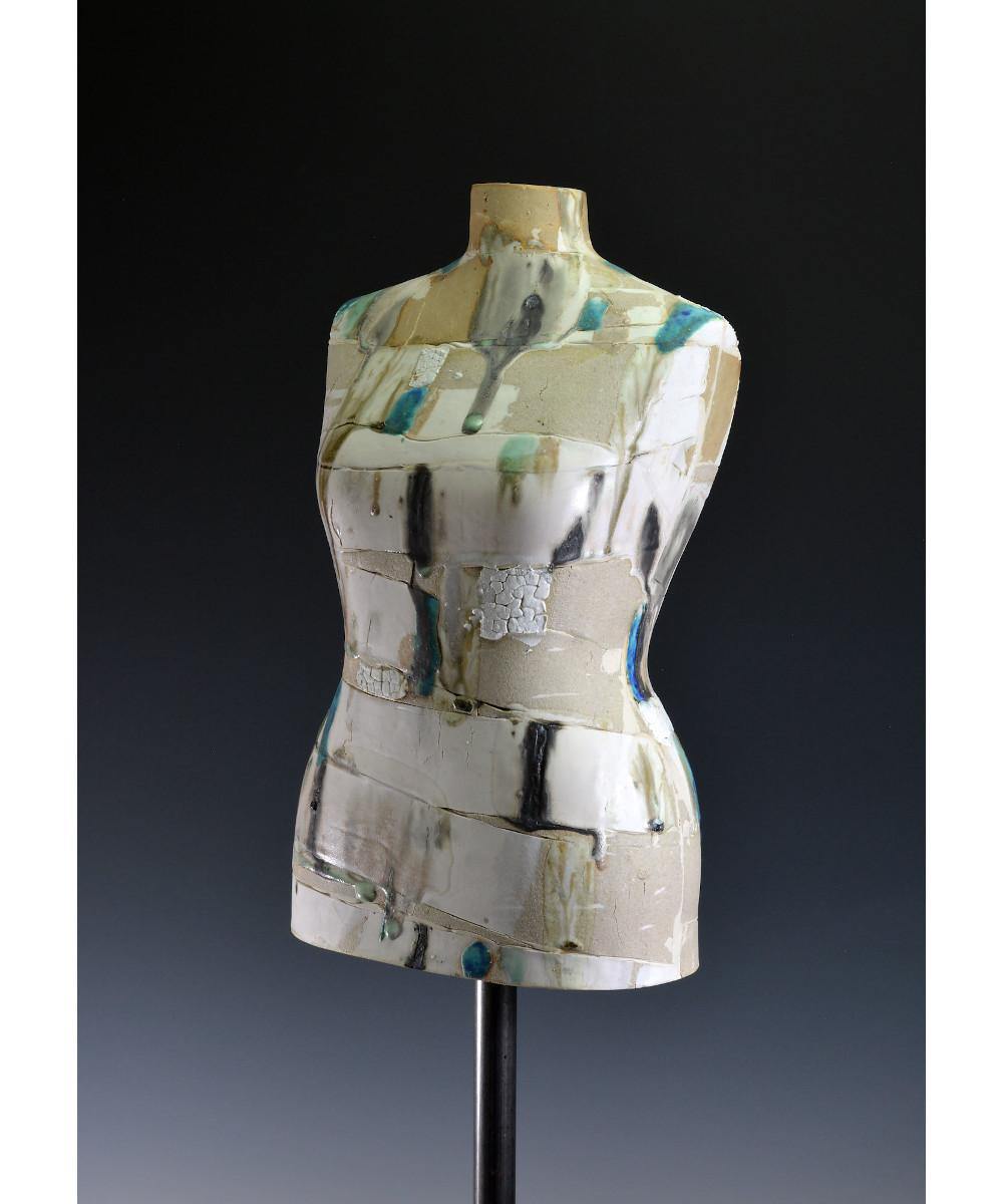 Vivid-Gallery-Monika-Dabrowska-Picewicz-Z-cyklu-Lasoterapia-3
