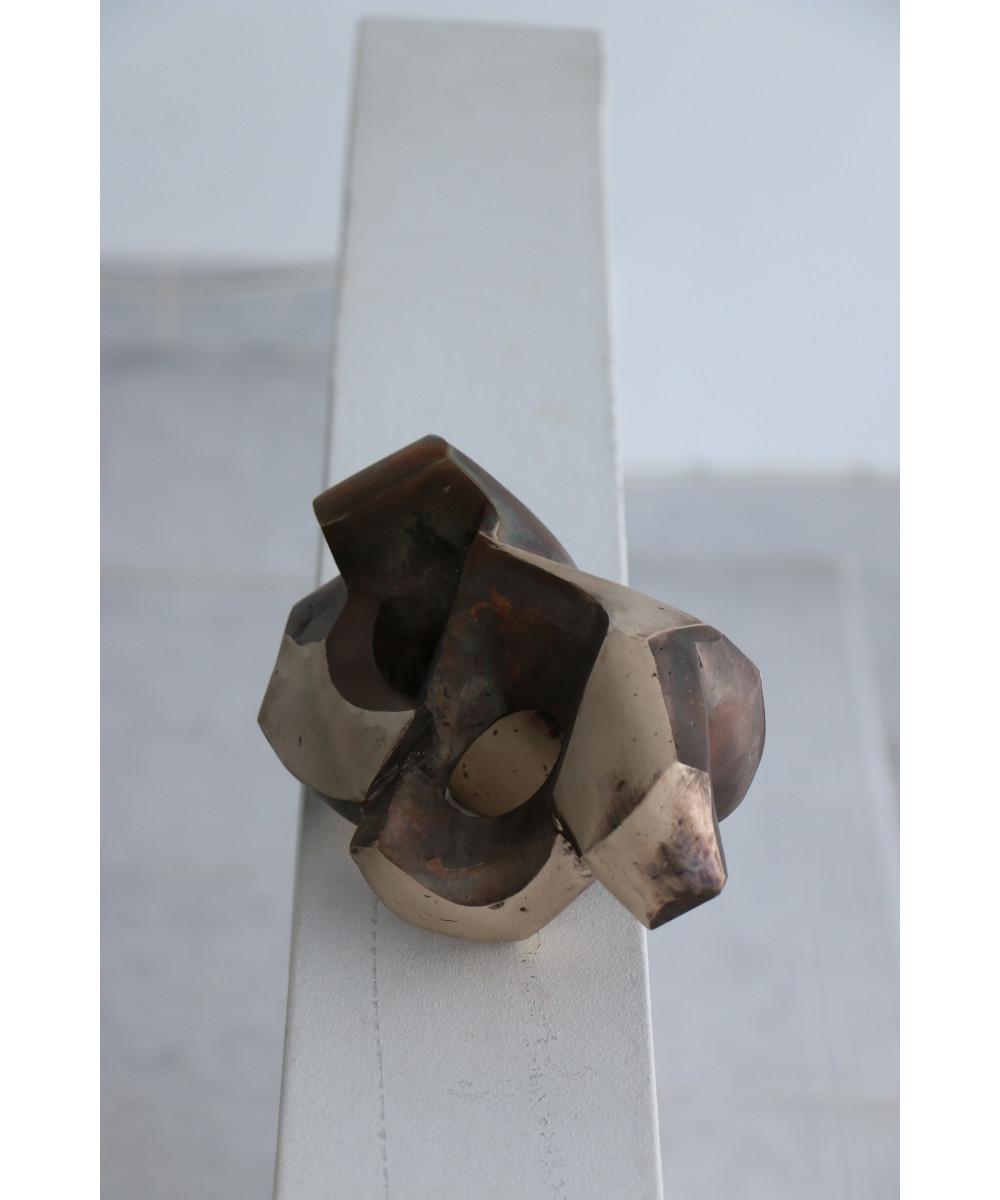 Vivid-Gallery-Anna-Rozycka-Bones-02-2014