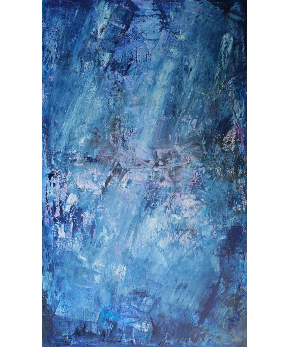 Vivid-Gallery-Iwona-Borowska-Burza-i-swiatlo