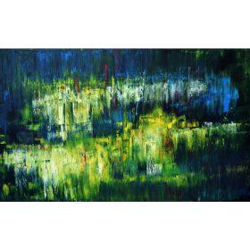 Vivid-Gallery-Iwona-Borowska-Jezioro
