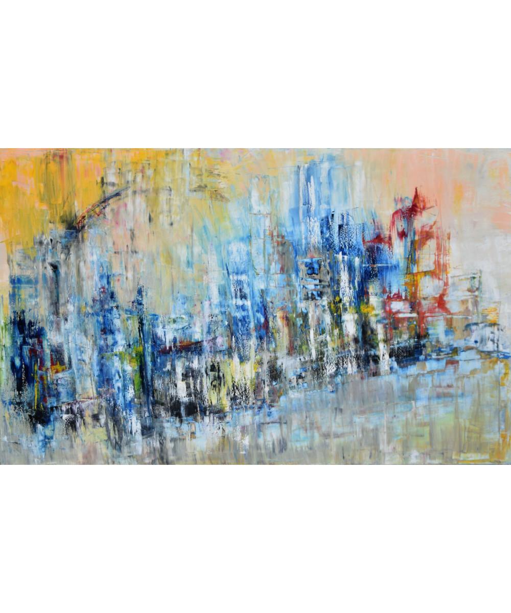 Vivid-Gallery-Iwona-Borowska-Podroz