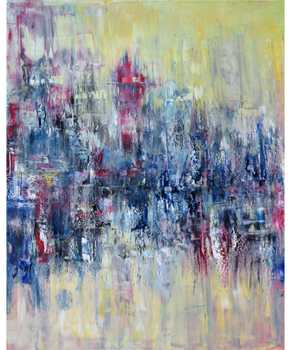 Vivid-Gallery-Iwona-Borowska-Refleksy