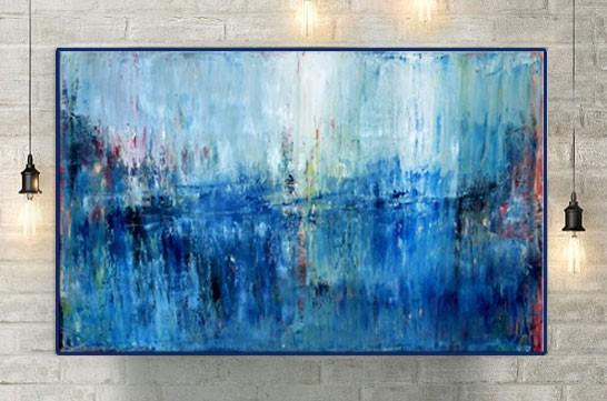 Vivid-Gallery-Iwona-Borowska-Warstwy-2
