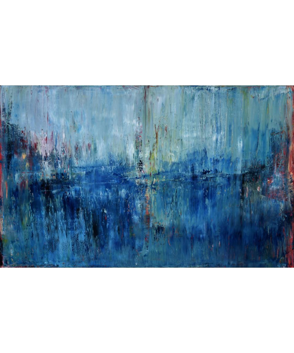 Vivid-Gallery-Iwona-Borowska-Warstwy