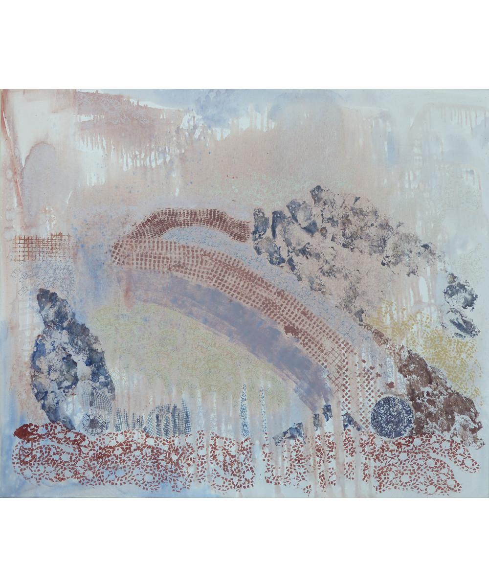 Vivid-Gallery-Monika-Kalitynska-Z-cyklu-Jeszcze-pejzaz-026-2016